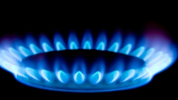 gaz_natural-aragaz