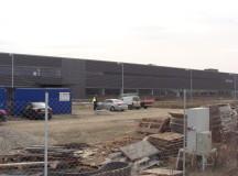 Bosch va deschide a treia  unitate de producţie de la Blaj