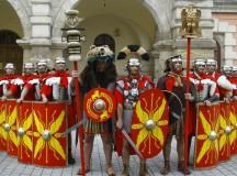 Alba Iulia va fi promovată la târgurile de tursim de la Cluj şi Bucureşti