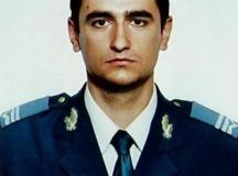 O nou tragedie aviatică: un elicopter militar s-a prăbuşit în judeţul Bacău