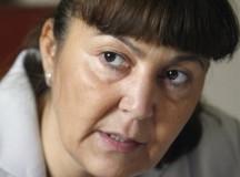 Monica Macovei îşi prezintă moţiunea pentru şefia PDL-ului