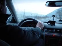 Cercetat pentru că a folosit acte false pentru a înmatricula un autoturism