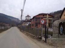 ADR Centru: S-a semnat contractul de finantare pentru reabilitarea unor drumuri judetene din Brasov