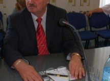Consilierul judeţean Gheorghe Iviniş acuzat de ANI de incompatibilitate.Decizia va fi atacată în instanţă de Gheorghe Iviniş