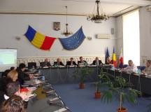 Şcoala profesională de tip Kronstadt are sprijinul total al CJ Alba şi al Primăriei Alba Iulia