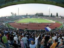 Unirea Alba Iulia – o poveste de fotbal care a început în 1924 şi s-a terminat astăzi
