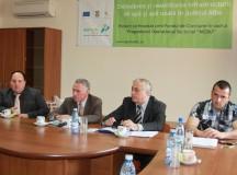 Investiţii de 135 milioane euro pentru reţelele de apă-canal din judeţul Alba