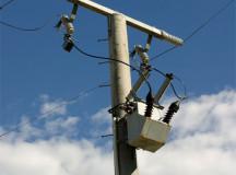 Pagube serioase produse de societatea de energie electrica din Alba Iulia