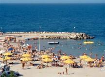 Preţuri mici şi mari pentru o minivacanţă pe litoral de 1 mai şi Paști