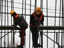 36 unitati verificate de inspectorii ITM Alba pentru sanctionarea muncii la negru