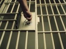 30 de zile de arest preventiv pentru hotul din Mures care actiona la Alba Iulia