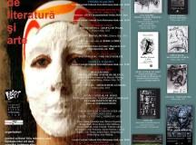 AIUDUL CULTURAL: A XX-a ediţie a Colocviilor de literatură şi arte de la Aiud