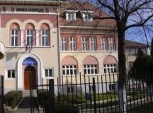 Târgul micilor antreprenori la Colegiul Economic din Alba Iulia