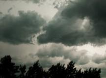 ANM: Avertizare de furtuna