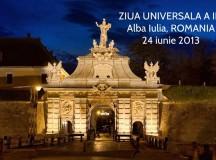 24 iunie Ziua Universală a Iei româneşti: Centru de Cultură Augustin Bena organizeză un concurs tematic de fotografie
