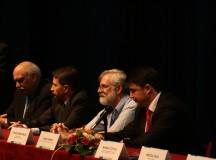 SUB EGIDA SOCIETĂŢII AMERICANE DE MATEMATICĂ: Evenimentul ştiinţific al anului la Alba Iulia