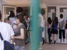 Rezultate bune: 16 elevi din Alba au obținut 10 la Evaluarea Națională