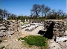 Ziua Porţilor Deschise la Colonia Dacica Sarmizegetusa