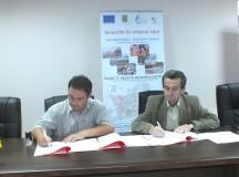 ADR Centru: Fonduri nerambursabile Regio pentru școli