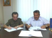 ADR Centru: Peste 5 milioane lei fonduri nerambursabile pentru un liceu modern în Feldioara(jud. Brașov)