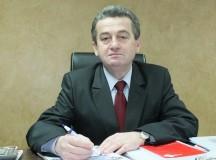 """Interviu cu Simion Crețu, director general ADR Centru: """"Tot ceea ce am făcut pentru regiune, am făcut de la Alba Iulia!"""""""