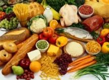 În luna iunie preţul mărfurilor alimentare şi a serviciilor a crescut