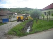 Noi investiții în comuna Ciugud