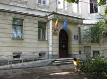 Aniversare: Curtea de Apel Alba Iulia a împlinit 20 de ani de la înfiinţare