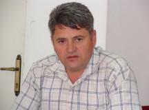 Instanţă: Corecţie financiară anulată Asociaţiei Intercomunitare de Dezvoltare Ciugud-Berghin