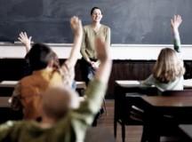 """Educaţie: A început a doua ediție a proiectului """"Școala de 10"""""""