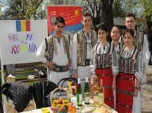 """Colegiul Militar Liceal """"Mihai Viteazul din Alba Iulia va derula două proiecte Comenius în perioada 2013-2015"""
