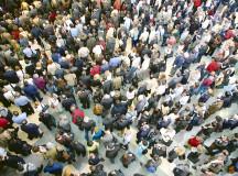Față de ultimul recensământ județul Alba are cu peste 40.000 de locuitori mai puțin