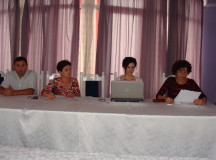 Proiect: Primăria Alba Iulia oferă servicii publice on-line pentru locuitorii oraşului