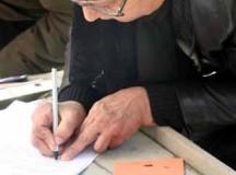 APIA: Până în 30 august se vizeză carnetele de rentier agricol
