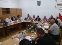 Este oficial: Din toamnă la Alba Iulia vor funcționa trei clase de tip Kronstadt