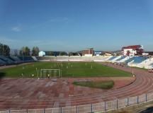 PREA LINIŞTE PE CETATE…În acest sezon Alba Iulia nu va avea echipă nici măcar în Liga a IV-a