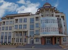 Înscrieri la Facultatea de Teologie Ortodoxă din Alba Iulia