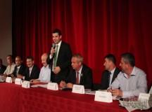 Cei peste 500 de fermieri din Alba cercetaţi penal pentru fals în declaraţiile la APIA nu vor mai avea probleme