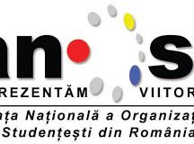 Studenții nemulțumiți: Tinerii din România, trimiși la coada vacii!