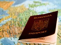 Serviciul Paşapoarte Alba: Modificări la legea privind libera circulaţie a cetăţenilor români în străinătate