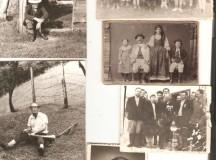 Foto: Răscolind prin cenuşa timpului  in Apuseni cu profesorul doctor Mirela Crâsnic