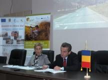 Proiectele REGIO gestionate de ADR Centru:  Peste 200 de proiecte finalizate, 200 milioane euro cheltuiți