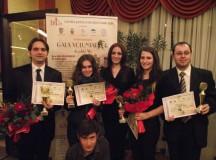 Echipa YouthBank Alba face recrutări pentru anul școlar 2013-2014