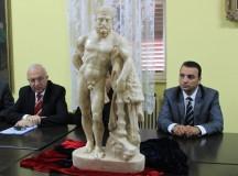 Descoperirea arheologică a anului la Alba Iulia făcută de… poliţişti