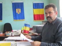 Primarul din Arieşeni găsit incompatibil de ANI