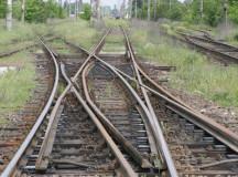 Calea ferată Sebeș-Petreștii de Pădure va fi scoasă la licitație