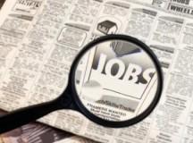 Peste 600 locuri de munca in judetul Alba