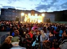 Roșia Montană: Mii de oameni din peste 50 de comunități din Apuseni sunt așteptați la Ziua Minerului
