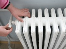 Începe sezonul ajutoarelor pentru încălzirea locuinţei-Cererile pentru subvenţii se depun la primării din 1 octombrie 2013