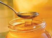 Peste 7000 de kg miere polifloră depreciata calitativ distribuită în judeţul Alba